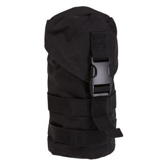 5.11 H2O Carrier Black
