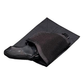 5.11 Holster Pouch Black