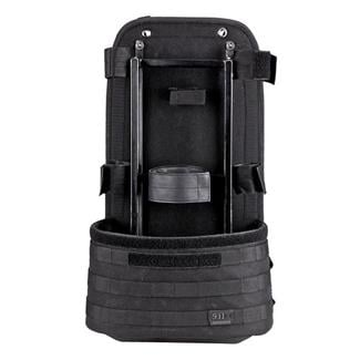 5.11 Heavy Kit Bag Black