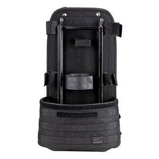 5.11 Heavy Kit Bag Black