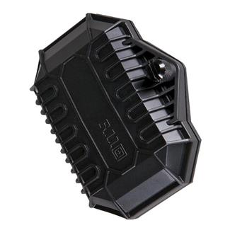 5.11 Tactical Battery Case Black