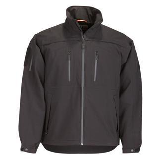 5.11 Sabre Jackets 2.0 Black