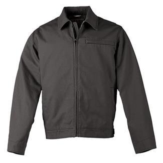 5.11 Torrent Jackets Grey