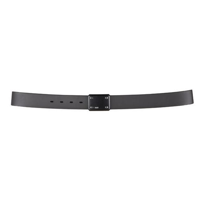 """5.11 1.5"""" Apex Gunner's Belt Black"""
