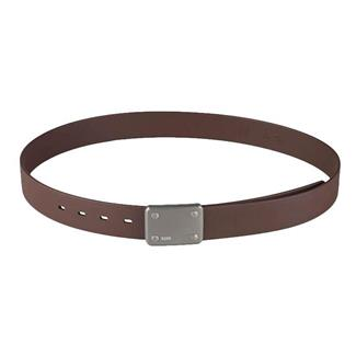 "5.11 1.5"" Apex Gunner's Belt Dark Horse Brown"