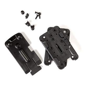 5.11 Thumbdrive Modular Mount System Black