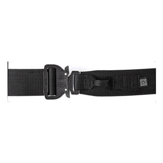 5.11 Maverick Assaulters Belt Black
