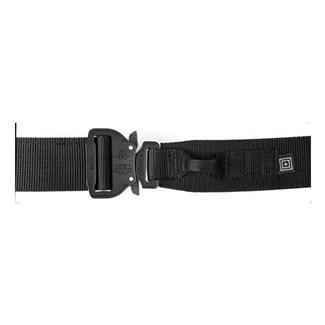 5.11 Maverick Assaulters Belt Black