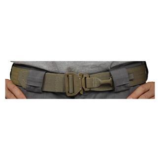 5.11 Maverick Assaulters Belt Sandstone