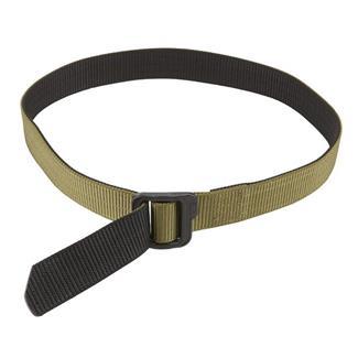 """5.11 1.5"""" Double Duty TDU Belt TDU Green"""