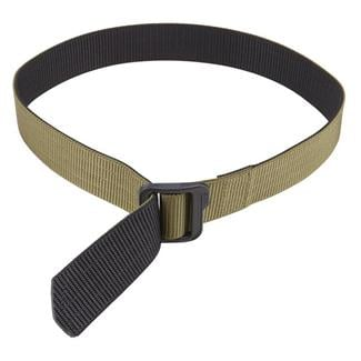 "5.11 1.75"" Double Duty TDU Belt TDU Green"