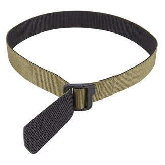 """5.11 1.75"""" Double Duty TDU Belt TDU Green"""