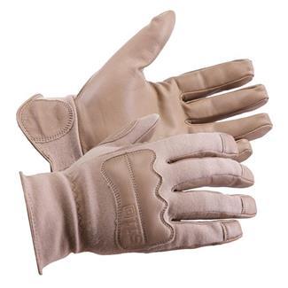 5.11 Tac NFO2 Gloves Coyote