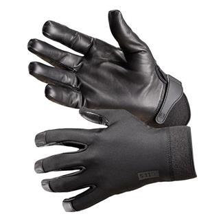 5.11 Taclite2 Gloves Black