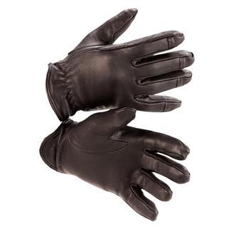 5.11 Praetorian 2 Gloves Black