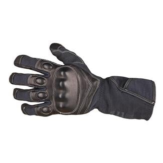 5.11 XPRT Hardtime Gloves Black