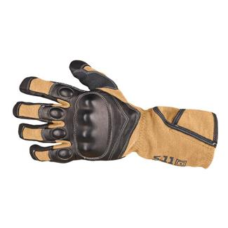 5.11 XPRT Hardtime Gloves Coyote