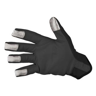 5.11 Screen Ops Tactical Gloves Black