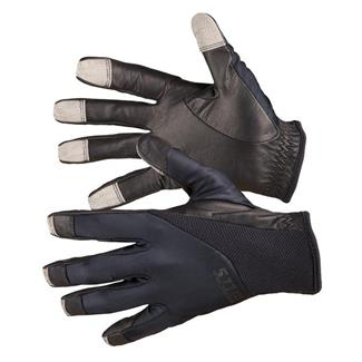5.11 Screen Ops Patrol Gloves Black
