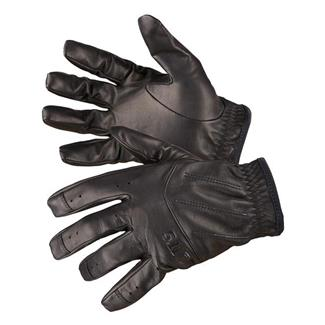 5.11 Tac SLP Patrol Gloves