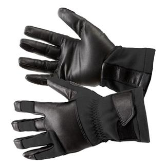 5.11 Tac NFOE2 Tactical Gloves Black