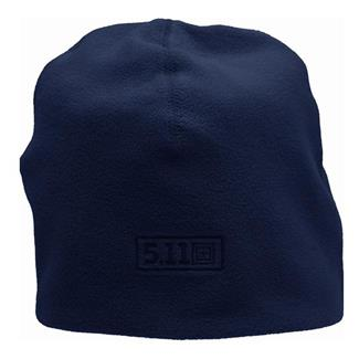 5.11 Watch Cap Dark Navy