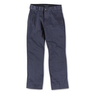 5.11 Company Pants Fire Navy