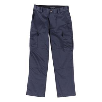5.11 Cargo Pants Fire Navy