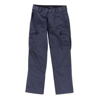 5.11 Cargo Pants Fire Navy