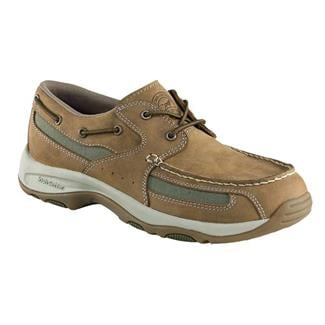 Irish Setter Lakeside Oxford Brown