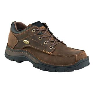 Irish Setter Borderland Oxford WP Brown