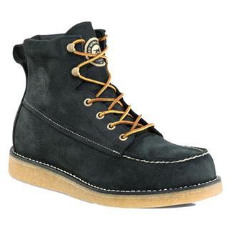 Irish Setter Bar Boot WP Black
