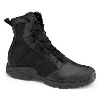 """Oakley 6"""" LSA Terrain Black"""