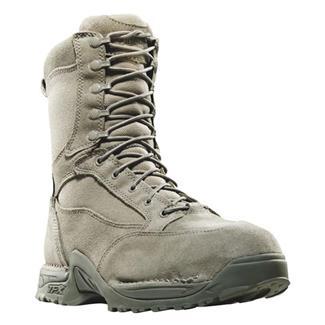 """Danner 8"""" USAF TFX GTX CT Sage Green"""