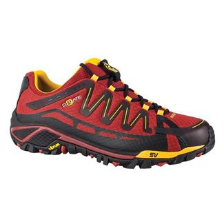 Rocky S2V Declination Ox Blood