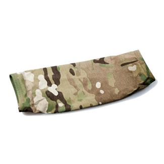 Wiley X Spear Goggle Sleeves Camo