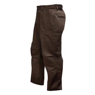 Vertx OA Duty Wear Pants Brown