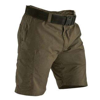 Vertx Phantom LT Shorts Desert Tan
