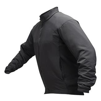 Vertx Integrity Base Jacket Black