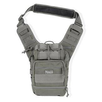 Maxpedition Colossus Versipack Foliage Green