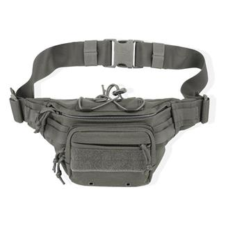 Maxpedition OCTA Versipak Foliage Green