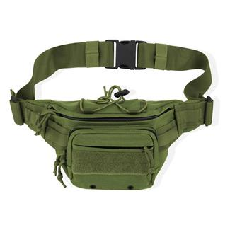 Maxpedition OCTA Versipak OD Green