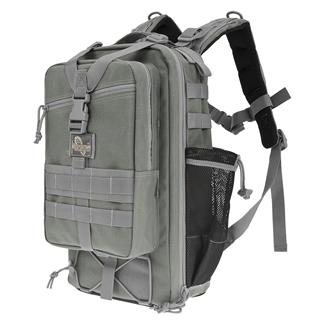 Maxpedition Pygmy Falcon-II Backpack Foliage Green