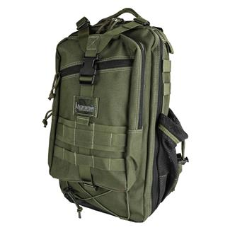 Maxpedition Pygmy Falcon-II Backpack OD Green