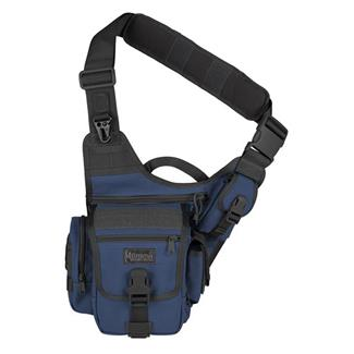 Maxpedition FatBoy Versipack Dark Blue