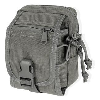 Maxpedition M-1 Waistpack Foliage Green