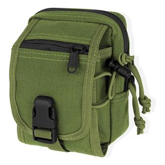 Maxpedition M-1 Waistpack OD Green
