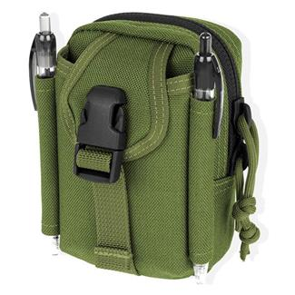 Maxpedition M-2 Waistpack OD Green