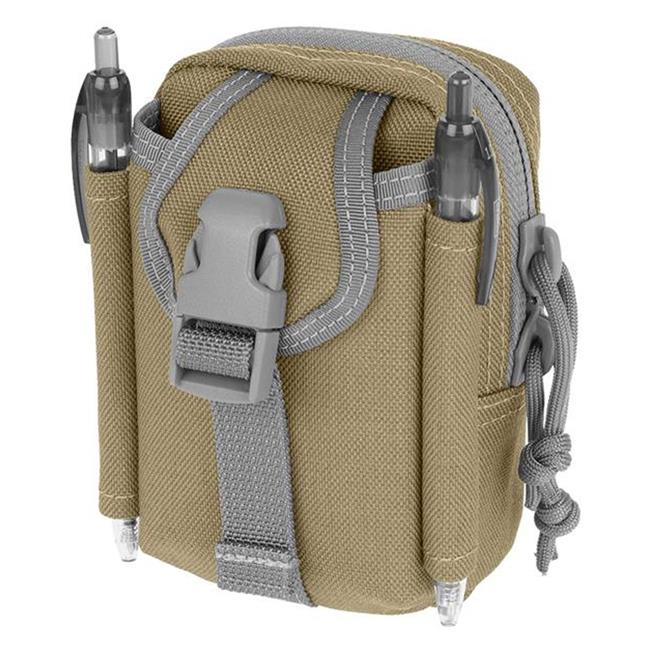Maxpedition M-2 Waistpack Khaki / Foliage