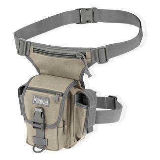 Maxpedition Thermite Versipack Khaki / Foliage